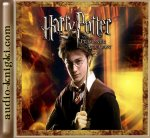 Гарри Поттер и узник Азкабана (1999) MP3