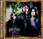 Гарри Поттер и Кубок огня (2000) MP3