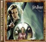 Гарри Поттер и Орден Феникса (2003) MP3