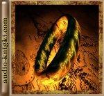 Толкин Джон Рональд Руэл - Властелин колец. Хранители (2008) MP3