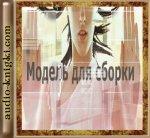 Модель для сборки - Подкасты для Samsung FUN Club (2007-2013) MP3
