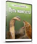 Константин Шереметьев - Путь Мангуста. Успех Благодаря Страху  (2013) MP3