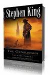 Стивен Кинг - Стрелок (2009) MP3