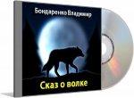 Бондаренко Владимир - Сказ о волке (2013) MP3