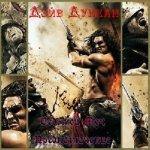 Дэйв Дункан - Седьмой меч-3. Предназначение  (2014) MP3