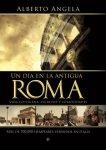Анджела Альберто - Один день в Древнем Риме (2014) MP3