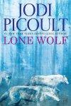 Одинокий волк / Джоди Линн Пиколт / (2014) mp3