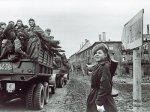Леонид Лисицин  - Дорогой солдата (2014) MP3