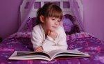 Как привить любовь к чтению ребенку?