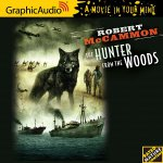 Robert McCammon - The Hunter From the Woods (2011) MP3
