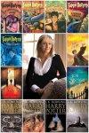 Джоан Роулинг аудиокниги (сборник книг)