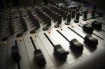 Профессиональные услуги записи песни