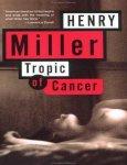 Генри Миллер - Тропик рака (2007) МР3