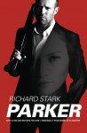 Ричард Старк - Паркер (2016) MP3