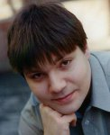 Иван Литвинов  аудиокниги - чтец, декламатор