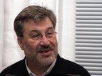 Олег Исаев - аудиокниги: чтец и декламатор