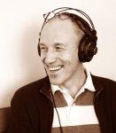 Игорь Князев - аудиокниги: чтец и декламатор