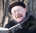 Вячеслав Герасимов - аудиокниги: чтец и декламатор