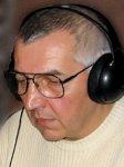 Сергей Кирсанов - аудиокниги: чтец и декламатор