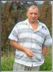 Сергей Ларионов - аудиокниги: чтец и декламатор